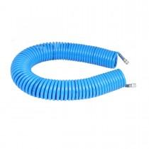 HRTM04 - Spiral Hortum 15 mt