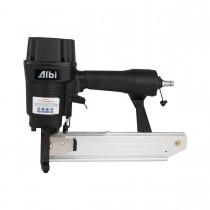 TAB03 - Tabanca Albi 10050 (PN10050)