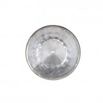 TAS01 - Koltuk Taşı Plastik Küçük Ucuz 18m