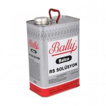YPS06 - Bally Solüsyon 2.5 kg
