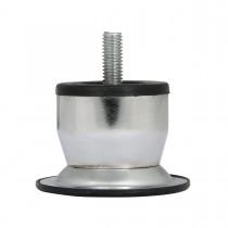 AYAK01 Metal Konik Ayak 5 cm