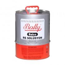 YPS07 - Bally Solüsyon 6 Kg